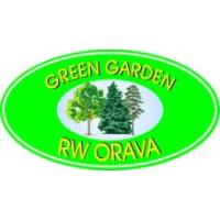 logo RW ORAVA, s.r.o.