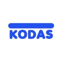 logo KODAS Žilina, s.r.o.
