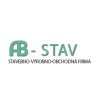 logo AB - STAV, s.r.o.