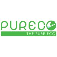 logo PURECO s. r. o.