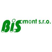 logo Bismont s.r.o.